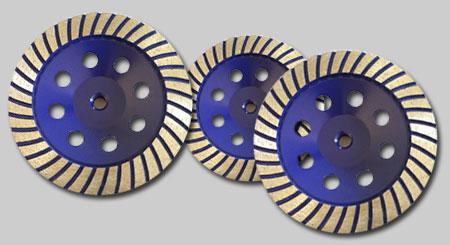 Disco de Desbaste 150mm